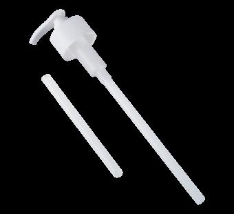 Schülke Dosierpumpe für Euroflasche 1L